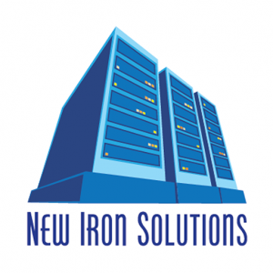 New Iron Solutions