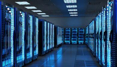 Mainframe Technology Support