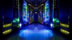 Mainframes and Digital Transformation