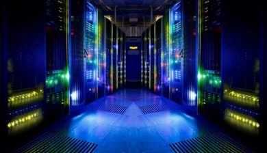 Mainframes and Digital Transformation