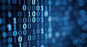 Mainframe Technology Improvements